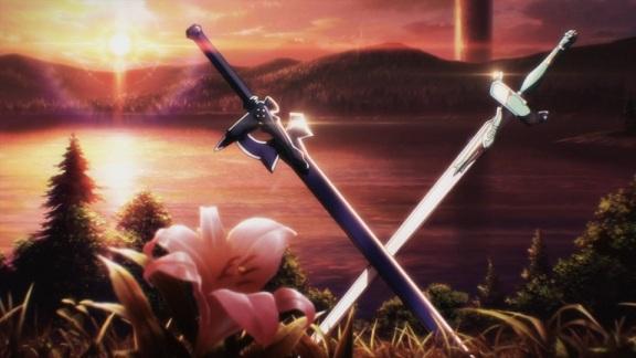 Sword-Art-Online-1-L