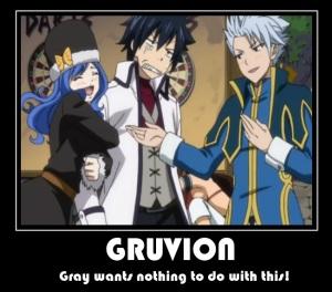 gruvion_poster_by_seri3991-d5r8er2