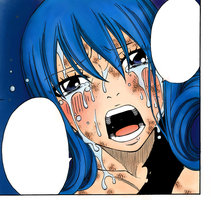 juvia_crying_by_brubes-d3dsjx7