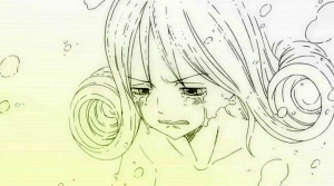Juvia's_real_tears