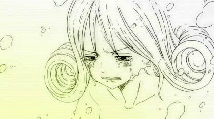 Juvia's_real_tears