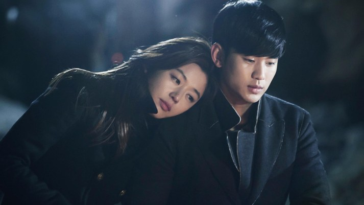 My-Love-from-Another-Star-korean-dramas-37001106-1920-1080
